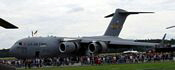 boeing c-17 globemaster iii (us air force)