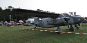 dornier do 28 d2 skyservant (d-ires)
