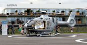 eurocopter ec 135 t3 (airbus group)