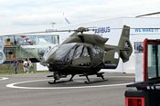 eurocopter ec 645 t2 (airbus group)