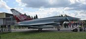 eurofighter ef-2000 typhoon (bw 31+00)