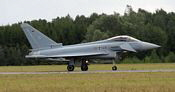 eurofighter ef-2000 typhoon s (bw 30+48)